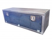 Steel Chassis Underbody Storage Box